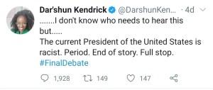 Darshun Kendrick Ratio3
