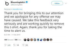 BloomingdalesRatio1