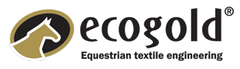 ECOGOLD-LOGO-Transparent_350