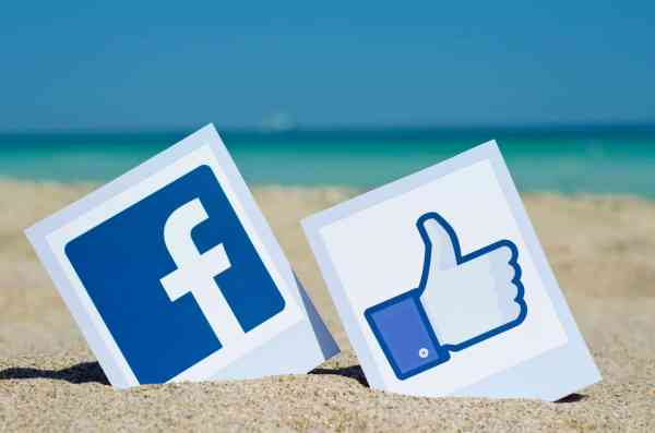 The Stupid-Easy Way to Instantly Get More Facebook Likes ...