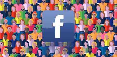 Cara Mempromosikan Halaman Facebook Secara Gratis 4