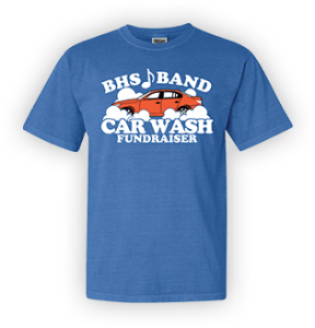 Design   Screen Print Your Own Custom T Shirts   More  Make Your     Design   Screen Print Your Own Custom T Shirts   More  Make Your Order  Online at BlueCotton