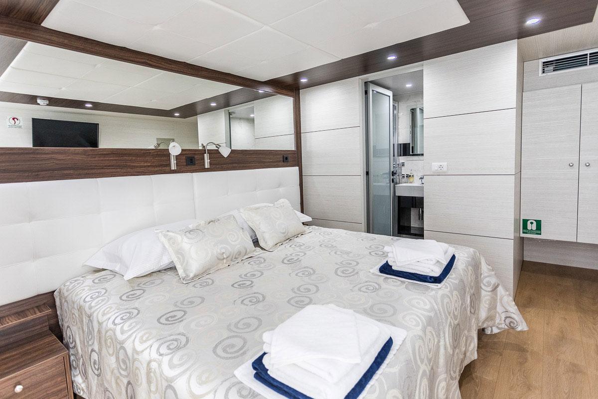 Adriatic_Queen_-_Double_Cabin