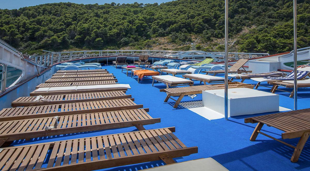 Prestige-Adriatic-Cruise-Ship-Sundeck-2
