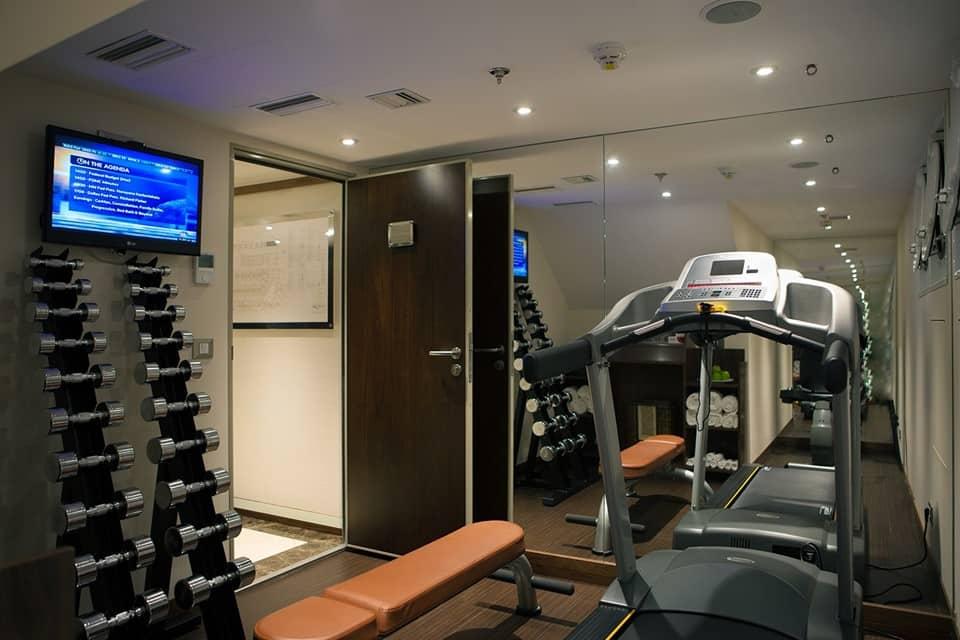 ataglance_amavida_fitness