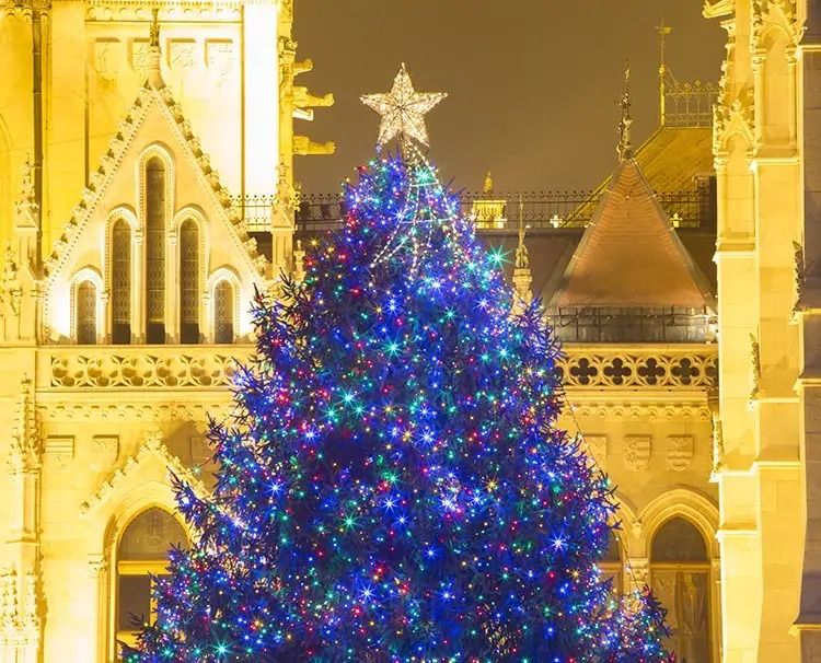 christmasmarketsdanube_HUNGARY_B