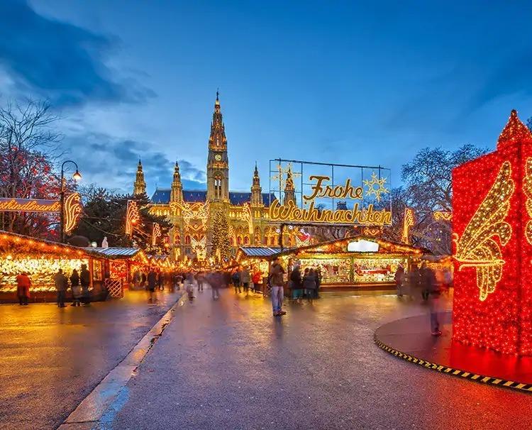 christmasmarketsdanube_vienna_ss