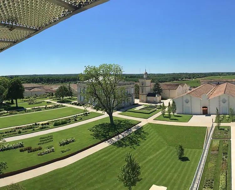 Bordeaux_Pauillac_WineTasting_Ch