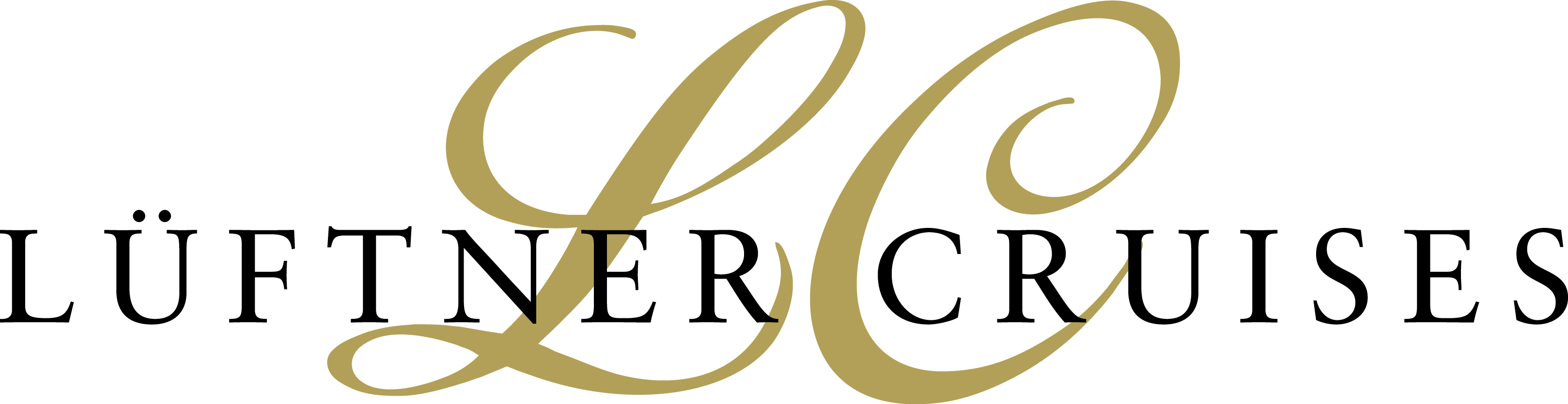 Lueftner_Cruises_Logo_300dpi_CMYK