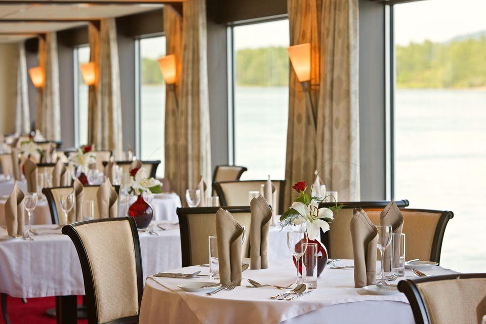csm_14_AMADEUS_Brilliant_Restaurant_e365526786