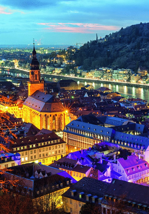 csm_Heidelberg_Winter_LU12434316