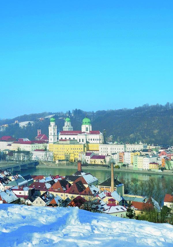 csm_Passau_View-Winter_LU1944420