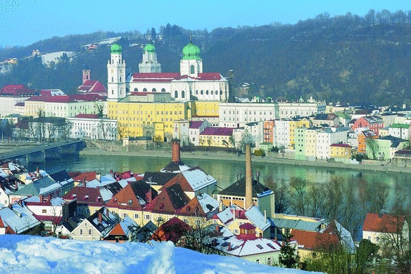 csm_Passau_View-Winter_LU19444202