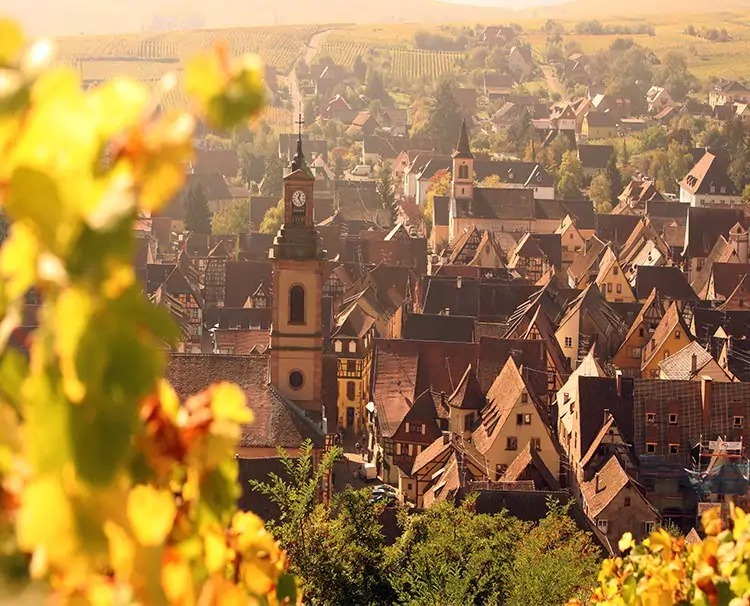 enchantingrhine_FRANCE_Riquewihr