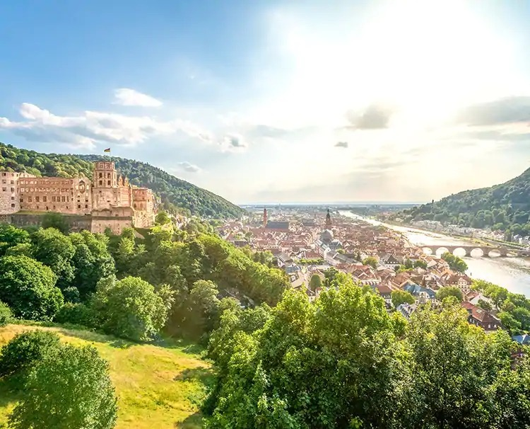 enchantingrhine_GERMANY_Heidelbe