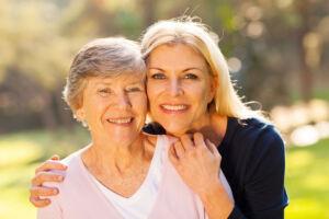 Caregivers Encino