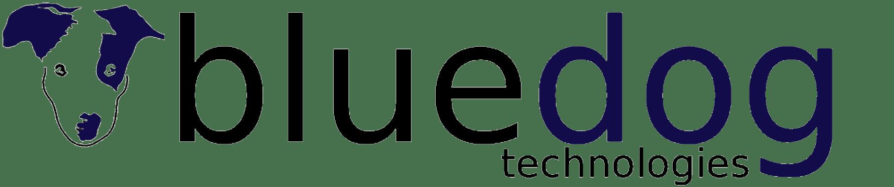Bluedog Technologies