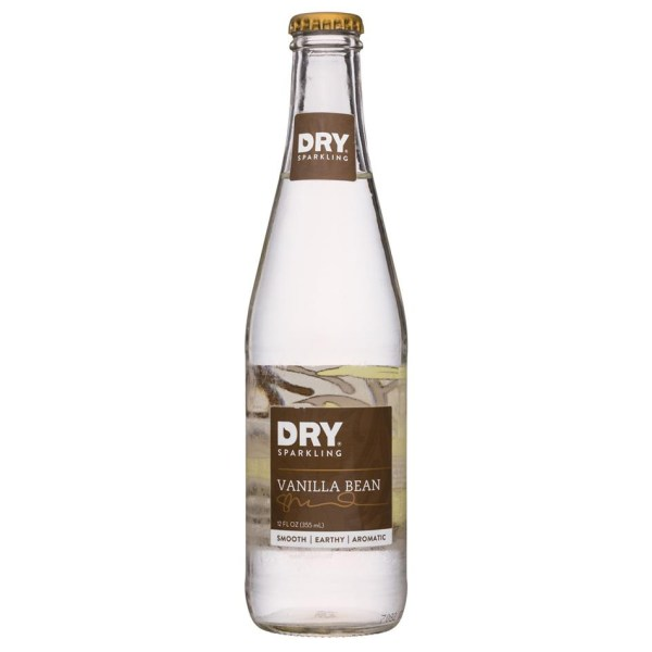 drysparkling-12oz-soda-vanillabean-front