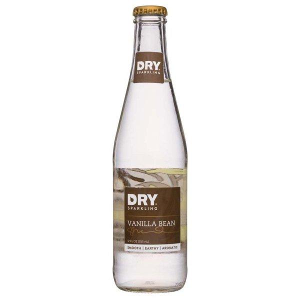 dryvanillabean2