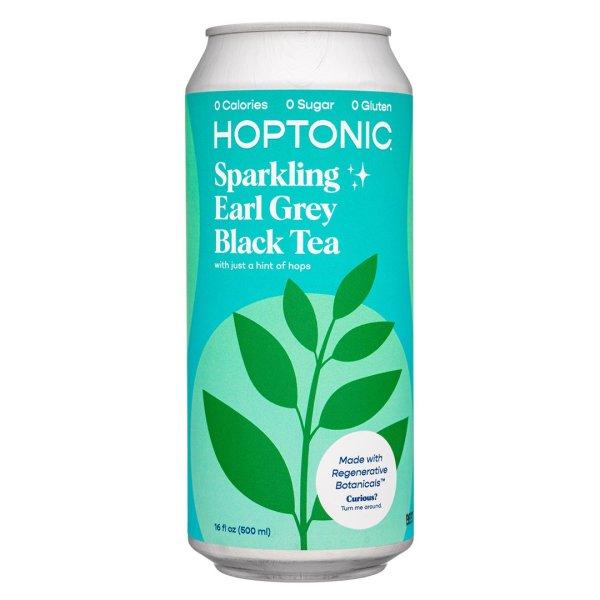 hoptonic-sparklingtea-earlgrey-front2