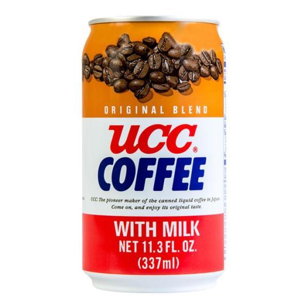 ucc original can