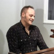 Roots Piano Video