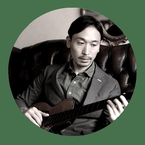 goro katano