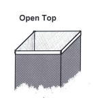 fibc-open-top