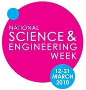 2010 Engineering Week