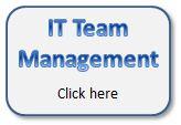 IT Team Management - Click