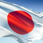 Sales Negotiations With Japanese Partners Require New Skills