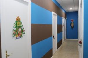 instalaciones-08