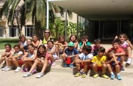 summer-camp-2014-amanda