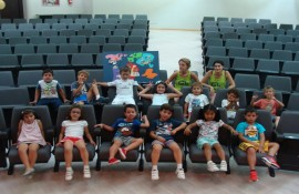 summer-camp-2014-ione-and-nereida