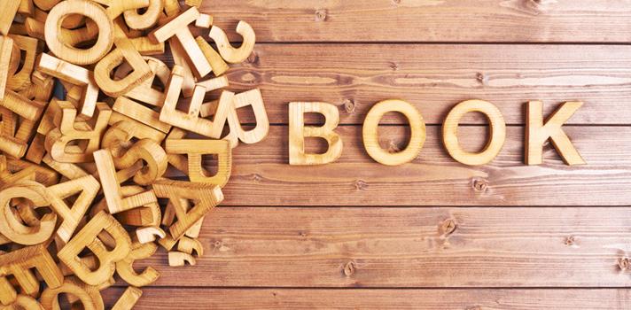 Dónde Descargar Legalmente Libros En Inglés (y Gratis) - Blue Elephant Room @tataya.com.mx