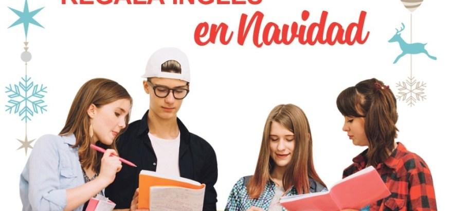 reglala_ingles_navidad