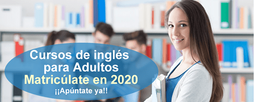 matriculate-2020-ingles