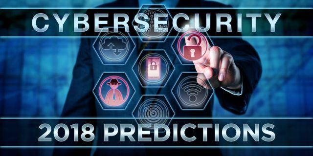 Image result for 2018 cyber security