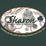 Sharon Manufacturing Co.