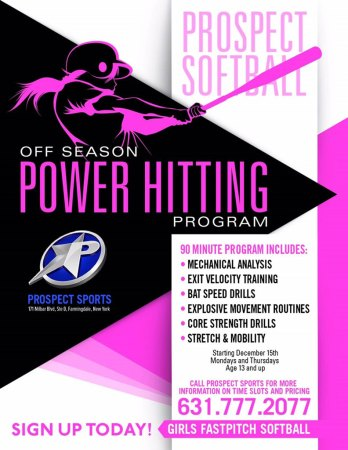 2016-17-prospect-softball-power-hitting