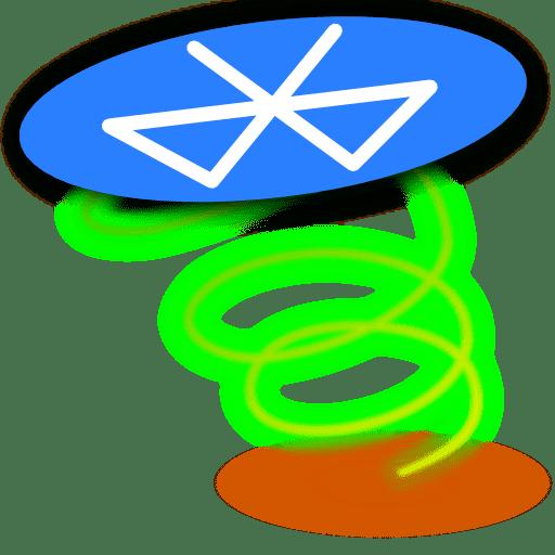 Reset Hardware Settings – BlueFlyVario