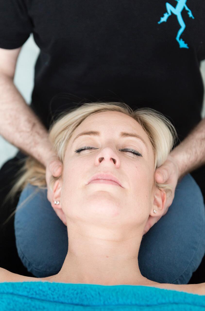 uyurvedic-head-massage
