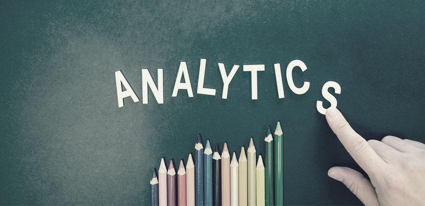 AnalyticsText