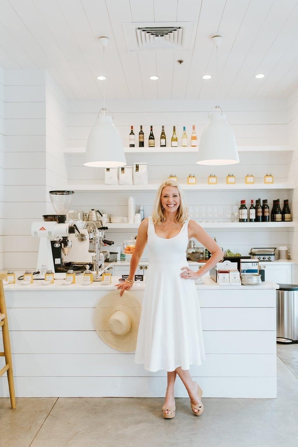 white dresses cheap