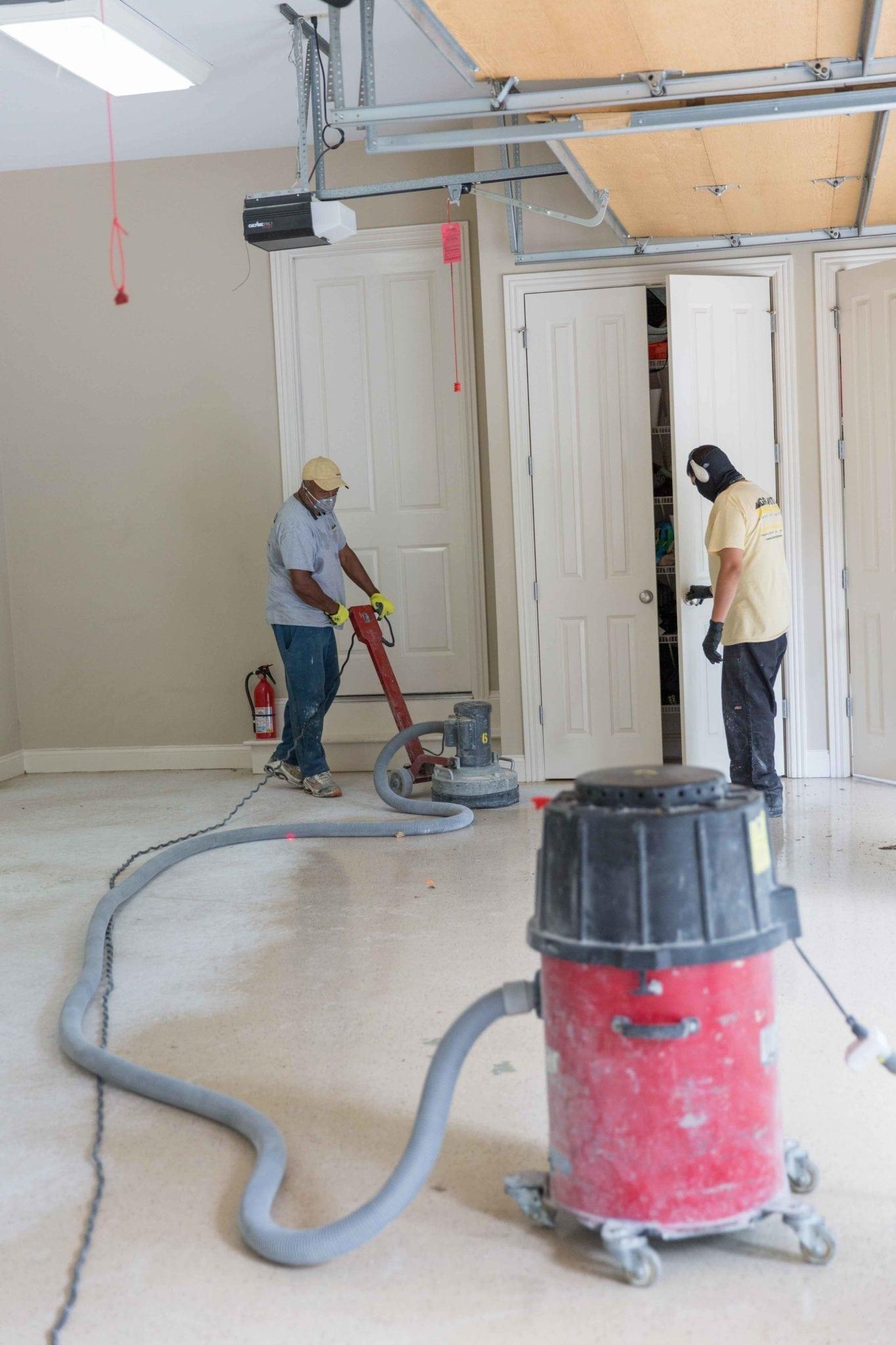 atlanta epoxy garage floors-5