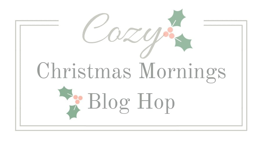 Christmas Morning Pajama Ideas