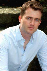 Aaron Sheehan