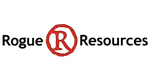 Rogue Resources