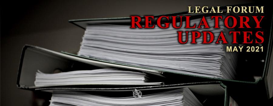 21-TR-134-web-reg-update-may-2021-900x350