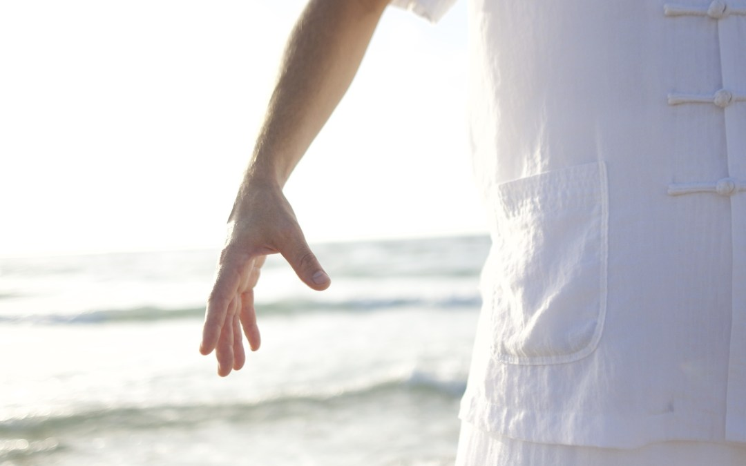 Class: Qi Gong (12:00 pm – 1:00 pm) (call or email for details)